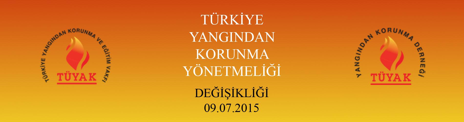 YONETMELIK-YANGIN-2015